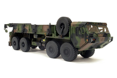 TWH Collectibles - 1:50 Scale