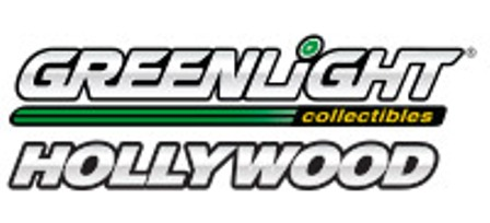Greenlight - Hollywood 1:43