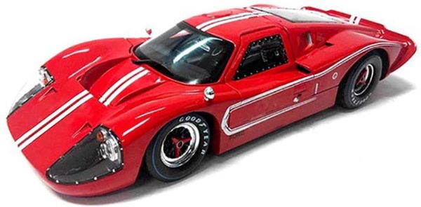 Shelby Collectibles - SH 420
