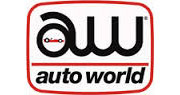Auto World - 1:64 Scale