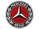 Mercedes-Benz - Maybach