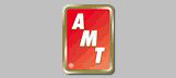 AMT - TV & Film Kits