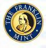 Franklin Mint - 1:24 Scale
